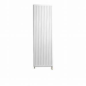 Radiateur Eau Chaude Design : radiateur eau chaude vertical pas cher ~ Edinachiropracticcenter.com Idées de Décoration