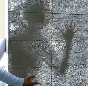 Was Kostet Beton : was kostet 1 kubikmeter beton stunning bachl beton fr grfutter flachsilo with was kostet 1 ~ Eleganceandgraceweddings.com Haus und Dekorationen