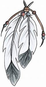 Feather tattoo design, Cultural appropriation and Indian ...