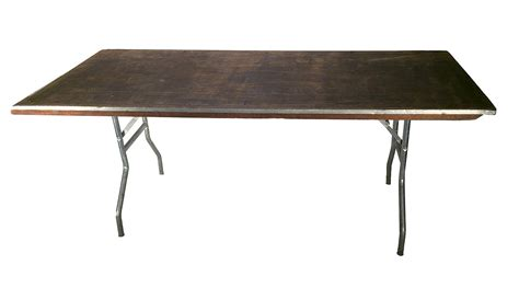 10 ft folding table table rentals at great southern events party and event rentals