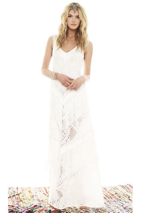 d816b8ed354 dress coats for weddings  - Ecosia