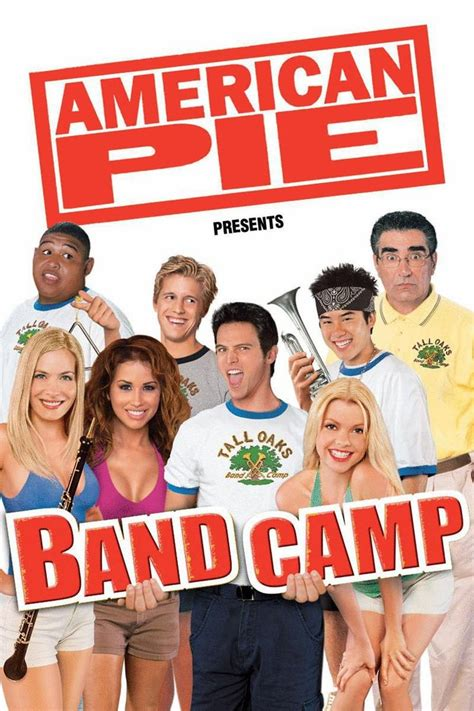 American Pie Band Camp Movie Download Free Download Movies American Pie Band Camp Nenochebobb