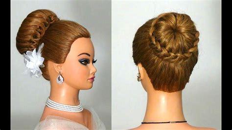 pricheska na srednie  dlinnye volosy hairstyle  long
