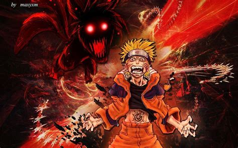 awesome naruto wallpapers wallpaper cave