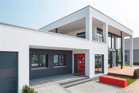 Zfenstertechnik Kg  Fenster Und Haustüren