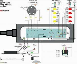 Lan Cable Wiring Diagram Wall Outlet : 13 popular rj45 wiring diagram internet solutions tone ~ A.2002-acura-tl-radio.info Haus und Dekorationen
