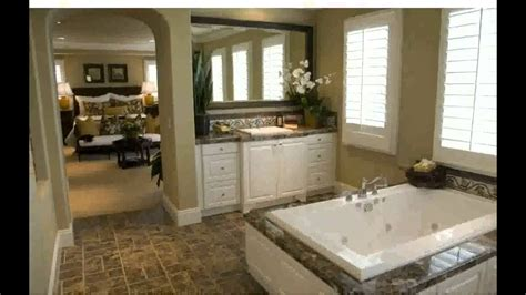 Bathroom Neutral Colors by Neutral Bathroom Paint Colors Decoration Ideas