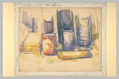 vasi per confetture barattoli e vasi di confettura arte