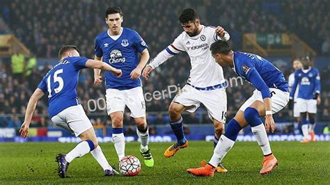 Everton – Chelsea Prediction & Preview and Betting Tips ...