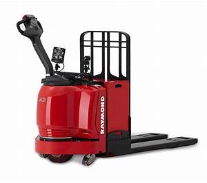 Raymond 112 Fre60l Electric Pallet Jack Wiring Diagram