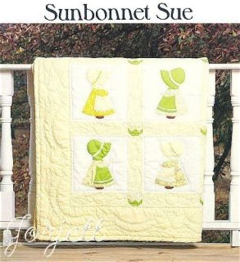 Tree Of Paradise Quilt Template Pattern by Quilt Pattern Bonnet Sue My Quilt Pattern