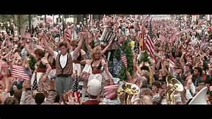 ArtHouse: Ferris Bueller's Day Off - Still Images