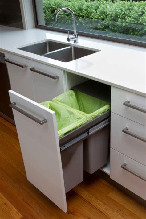 kitchen recycling center aia design survey kitchen bath remodels on the rebound