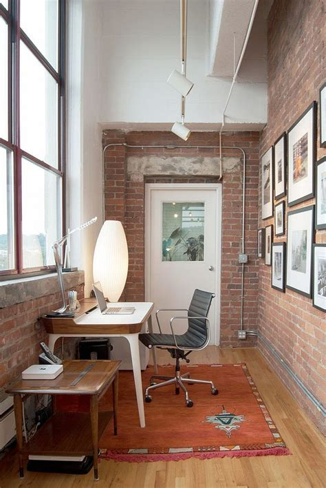 Best 25+ Small Home Offices Ideas On Pinterest Home