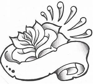 SNEWEEEEEN: yellow rose tattoos