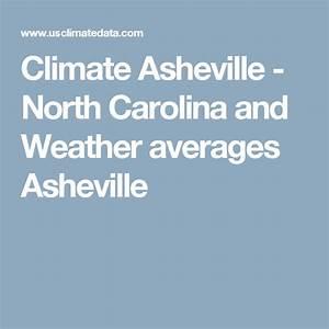 Climate Asheville North Carolina And Weather Averages