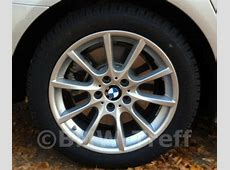 BMW wheel style 281 BmwStyleWheelscom