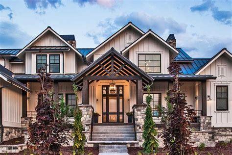 Best 25+ Mountain Home Exterior Ideas On Pinterest