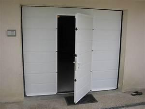 portes interieures avec ferrure roto pour porte pvc porte With porte de garage enroulable avec serrure porte blindée prix