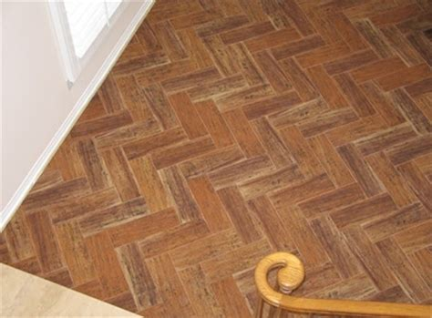 porcelain tile that looks like wood yes entry other