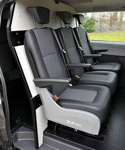 Ford Transit Custom 5 Places : ford transit custom cabine approfondie occasion ford transit custom ford transit custom cabine ~ Melissatoandfro.com Idées de Décoration