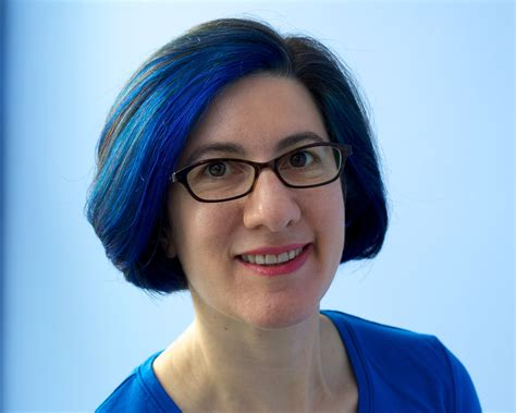 Hair Blue by Etiquette What Is The Effect Of A Phd Student Dyeing