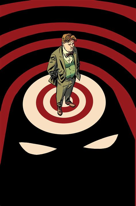 Daredevil Vol 7 3 daredevil vol 3 27 marvel comics database