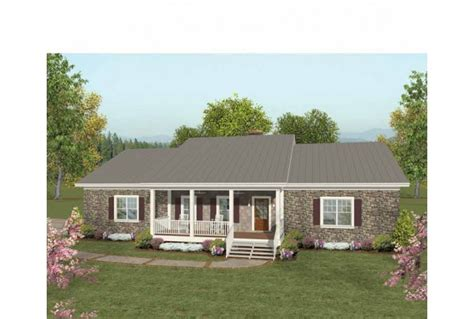 1500 square foot ranch house plans eplans craftsman house plan versatile ranch 1500