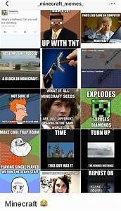 25+ Best Memes About Lego Games | Lego Games Memes