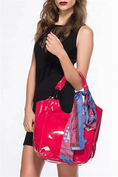 Dkny Ladies Bag Models Handbag Handbags Older
