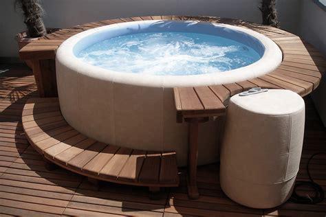 Whirlpool Softub by Softub Tub Hiconsumption
