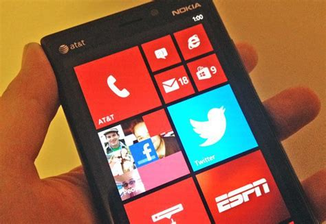 nokia lumia 920 a big phone with a killer review