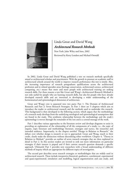 How to change drive letter of usb drive supreme court essays supreme court essays internet explorer problem solving