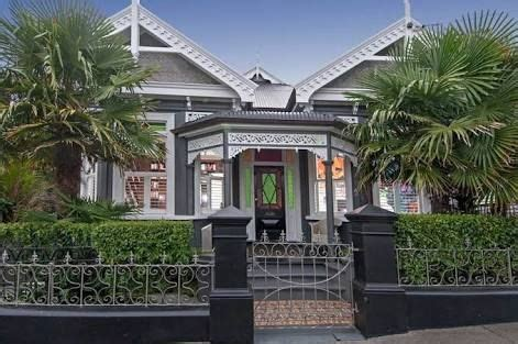image result   zealand villas  images  zealand houses mansions homes house styles