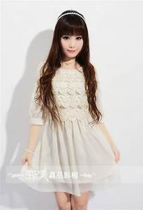 korean fashion clothing image search results