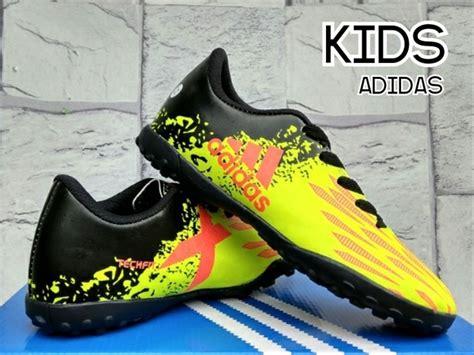 Harga Nike Mercurial Vapor Ix jual sepatu futsal anak nike mercurial vapor ix hitam biru