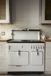 51 best images about Home: Kitchen: Appliances, Vintage ...
