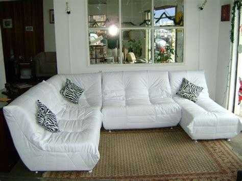 sofá togo comprar sofa togo sob medida r 5 201 50 em mercado livre