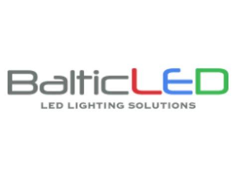 IP aizsardzības pakāpe - klasifikators - BalticLED