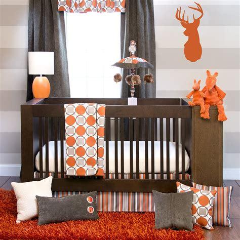 boy crib bedding how extraordinary unique baby boy crib bedding ideas