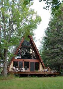 small a frame homes top 6 a frame tiny houses