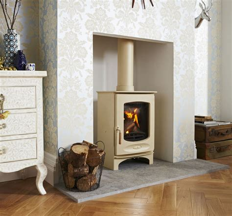 fireplace c charnwood c eight closed combustion fireplace fires