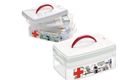 armadietto medicinali come organizzare l armadietto dei medicinali casafacile