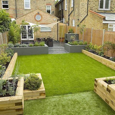 17 Best Garden Ideas Images On Pinterest  Small Gardens
