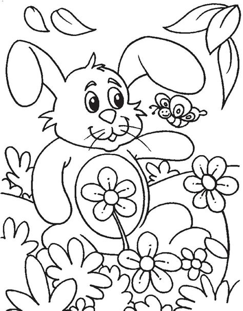 spring printables spring coloring printables  part  spring day coloring pages today