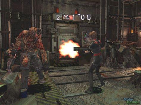 Resident Evil 0 Wallpaper Resident Evil 3 Nemesis Resident Evil Photo 35242191 Fanpop