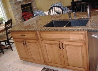 sink cabinet kitchen traditional kitchen traditional other by bruno 2251