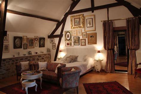 chambres d hotes creuse location chambre d 39 hôtes réf 23g0583 à valliere creuse