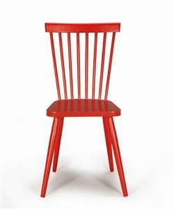 La Chaise Vintage CLEO Chez Alinea