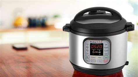 Instant Pot Review Is This Cult Kitchen Gadget Worth The